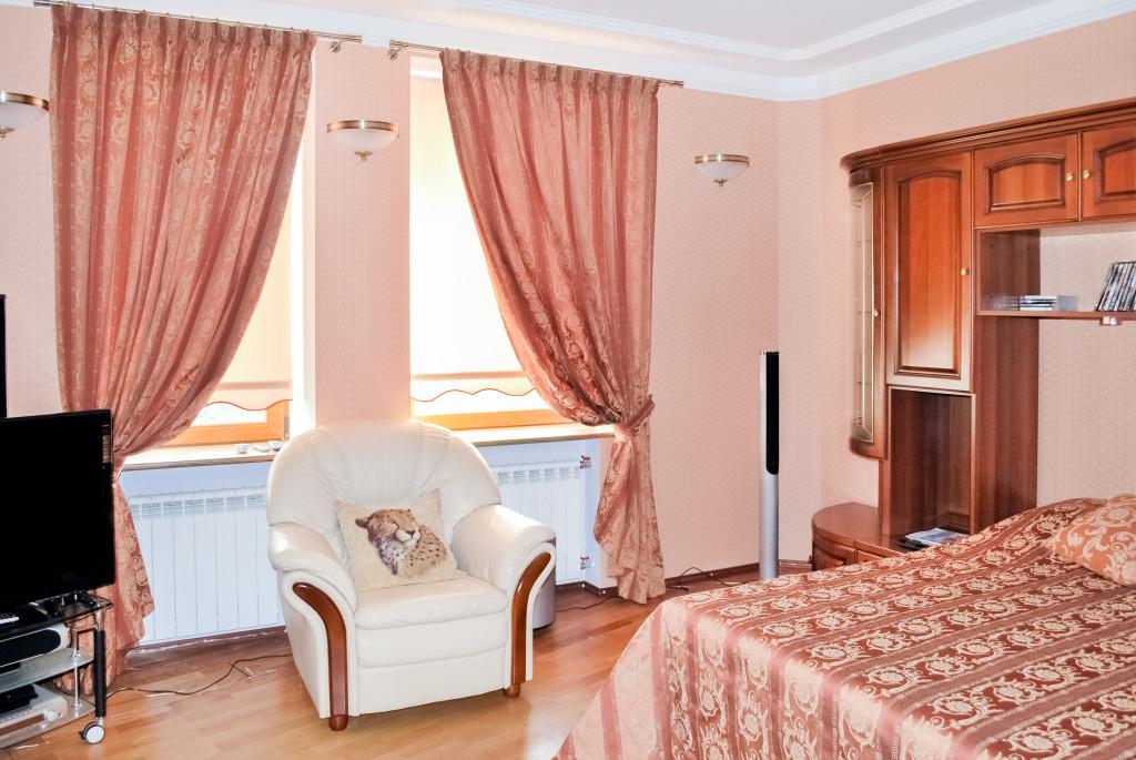 1.84 шторы в спальню (2)